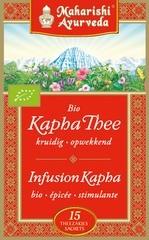 ayurvedische kapha thee