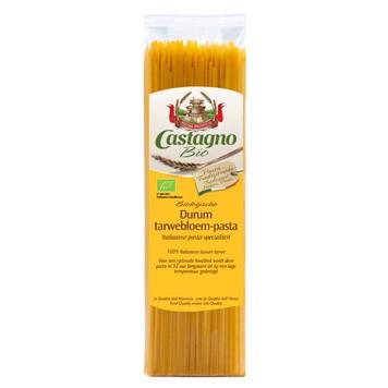 Spaghetti bloem