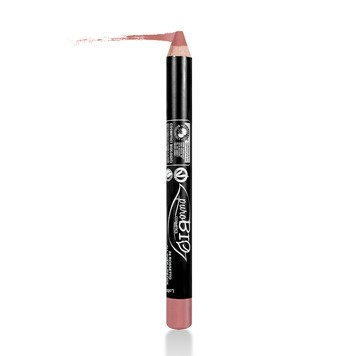 24 lipstick kingsize pencil