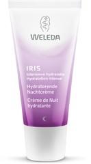Iris hydraterende nachtcrème