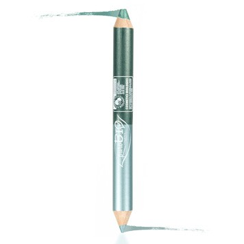 02 kingsize duo pencil night teal-green
