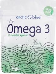 Algenolie vegan 60 capsules