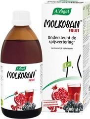 molkosan fruit 500 ml