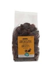 raw abrikozen (ongezwaveld)