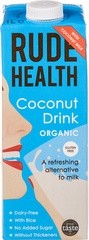 kokos drink