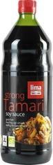 Tamari classic strong