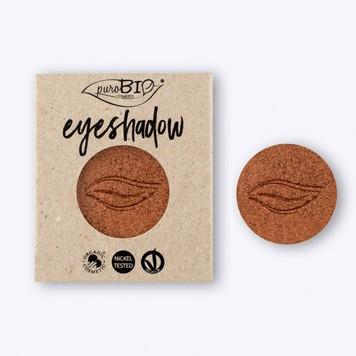 05 eyeshadow copper refill
