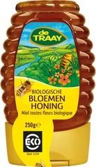 Bloemenhoning knijpfles (6)