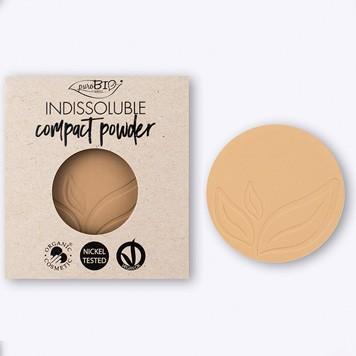 03 compact powder refill