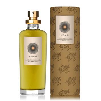 Parfum ksar