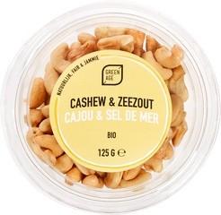 cashew zeezout