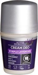 Deodorant rol purple lavender