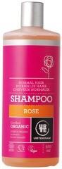 rozen shampoo normaal groot