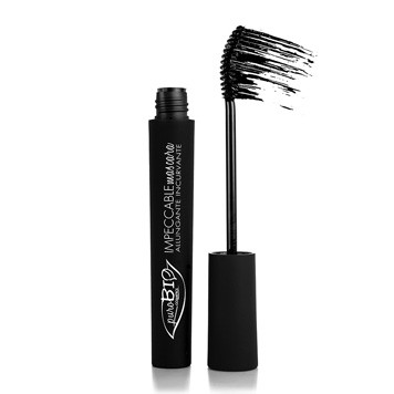 01 mascara black impeccable curving