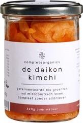 De daikon kimchi (6)