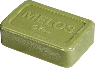 Walter rau olijf zeep