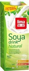 Soyadrink natural