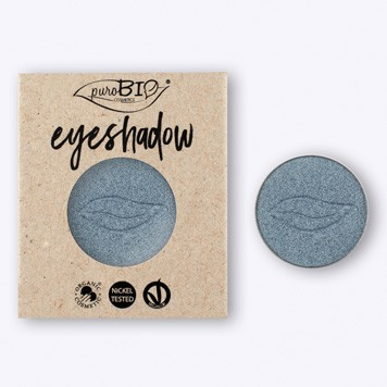 08 eyeshadow green refill
