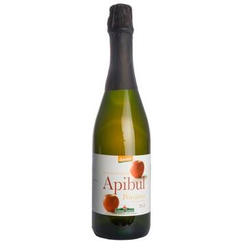 Apibul naturel (alcoholvrij)