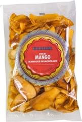 mango gedroogd