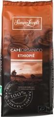 cafe ethiopie gemalen