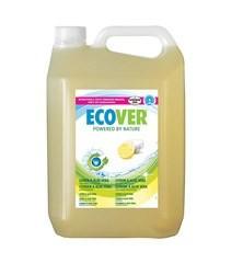 Afwasmiddel citroen-aloë vera 5 l